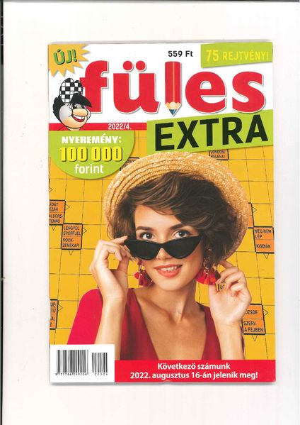 TV MUSOR MAGAZIN H