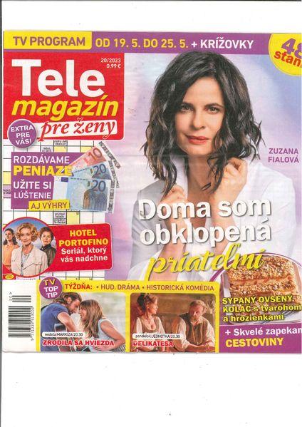 72f8b3917 Media Kapa - Sortiment titulov - Comprehensive services for ...